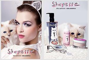 01a-kosmetika