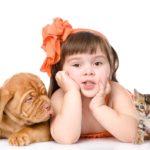 12 советов, как не вырастить из ребёнка живодёра