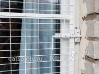 Дверь-на-балкон-антикошкаjpg