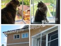 съёмный-балкончик
